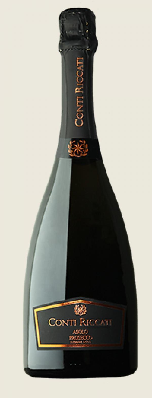 Asolo Extra Brut